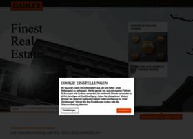 Dahler.de thumbnail