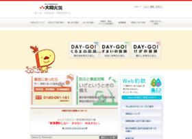 Daidokasai.co.jp thumbnail