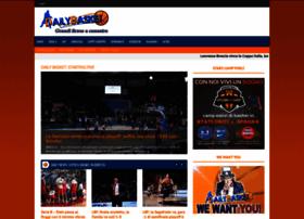 Dailybasket.it thumbnail