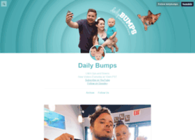 Dailybumps.tv thumbnail