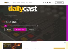 Dailycast.news thumbnail