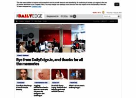Dailyedge.ie thumbnail
