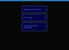 Dailyjanakantha.us thumbnail
