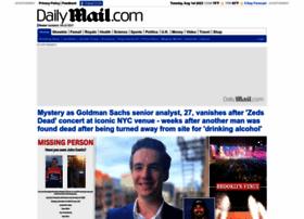 Dailymail.co.uk thumbnail