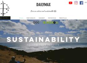 Dailymax.org thumbnail