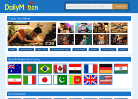 Dailymotion.pk thumbnail