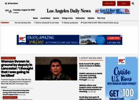 Dailynews.com thumbnail