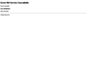 Dailyregister.com thumbnail