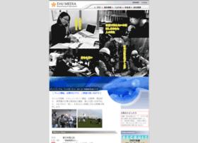 Daimedia.co.jp thumbnail