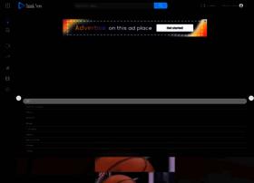 Dainiknews.com thumbnail