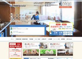 Daiyukk.co.jp thumbnail