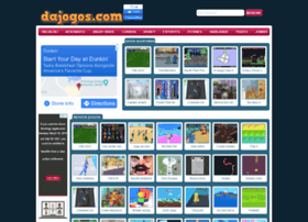 Dajogos.com thumbnail