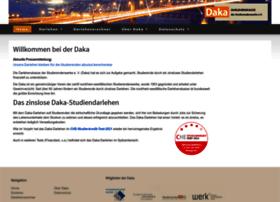 Daka.akafoe.de thumbnail