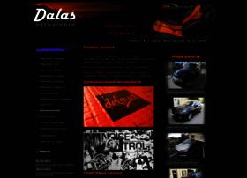 Dalas-auto.ru thumbnail