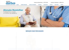 Dalben.com.br thumbnail