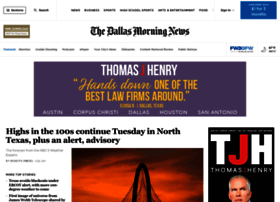 Dallasnews.com thumbnail