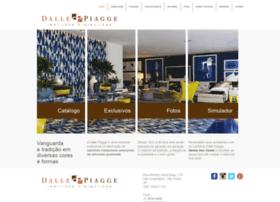 Dallepiagge.com.br thumbnail