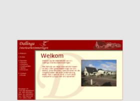 Dallinga-interieurbetimmeringen.nl thumbnail
