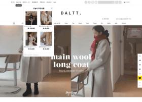 Daltt.co.kr thumbnail
