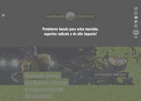 Damagecontrol.com.br thumbnail