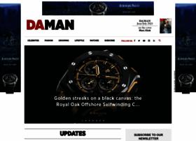 Daman.co.id thumbnail