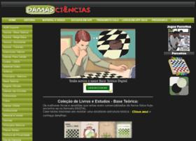 Damasciencias.com.br thumbnail