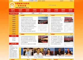 Damifenhui.org.cn thumbnail