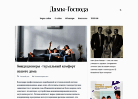Damy-gospoda.ru thumbnail