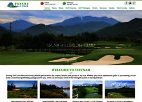 Danang-golf.com thumbnail