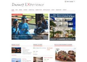Danangexperience.com thumbnail