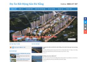Danangproject.com.vn thumbnail
