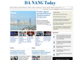 Danangtoday.com.vn thumbnail