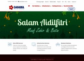 Danawa.com.my thumbnail
