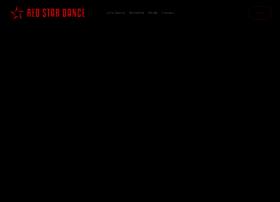 Danceman.co.nz thumbnail