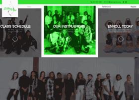 Danceplus.org thumbnail
