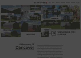 Dancover.se thumbnail
