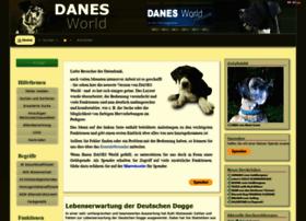 Danesworld.info thumbnail