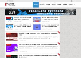 Daniao.org thumbnail