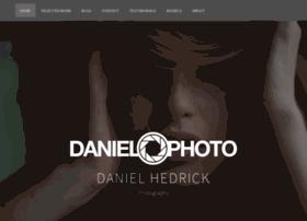 Daniel.photo thumbnail