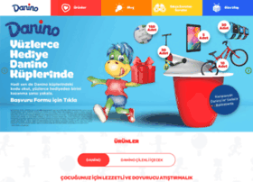 Danino.com.tr thumbnail