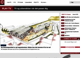 Danmarkc.tv thumbnail