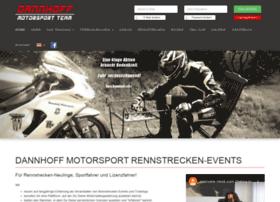 Dannhoff-motorsport.de thumbnail