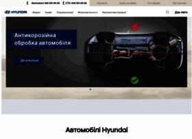 Dar-auto.com.ua thumbnail