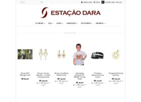 Darajoias.com.br thumbnail