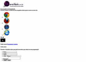 Darciorabelo.com.br thumbnail