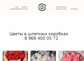 Darflores.ru thumbnail