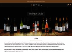 Daria.co.za thumbnail