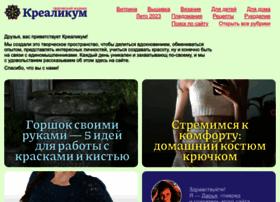 Darievna.ru thumbnail