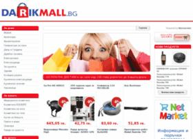 Darikmall.bg thumbnail