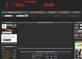 Dark-torrents.pl thumbnail